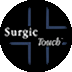 SURGIC TOUCH